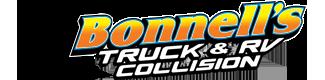 Bonnell's Truck & RV