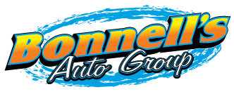 Bonnell's-Auto-Group_MEDIUM